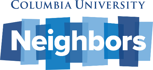Columbia | Neighbors logo