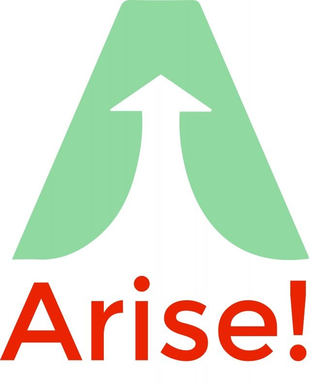 Arise! program image